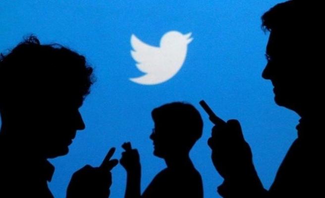 Twitter'da yeni dönem! Artık yanıtlar gizlenebilecek…