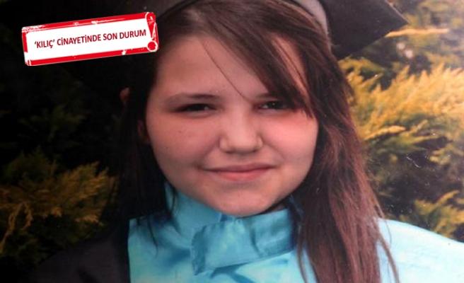 Zühal Tütüncü cinayeti: Sanığın cep telefonu incelendi