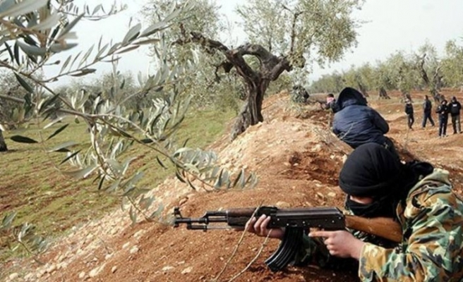 Barış Pınarı Harekatı nereye yapılıyor, nereleri kapsıyor? Barış Pınarı nedir?