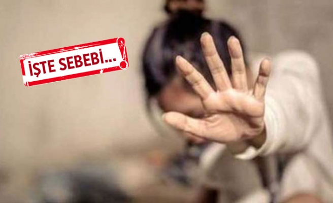 Engelli öğrencilere istismardan tutuklanan öğretmen tahliye edildi
