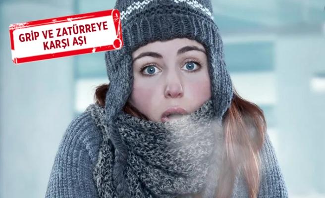 Havalar soğurken sağlıklı kalmanın yolları
