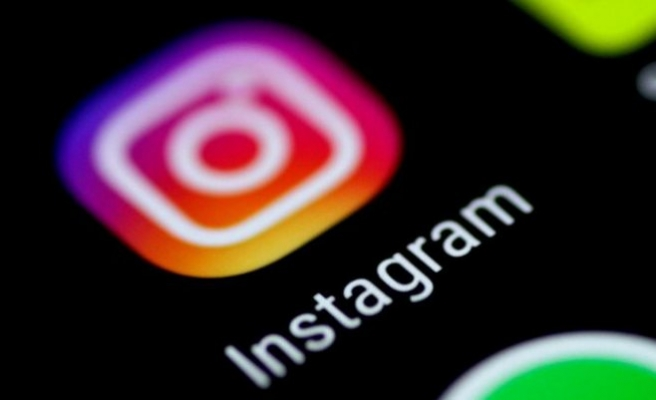 Instagram'da karanlık mod nasıl kullanılır?