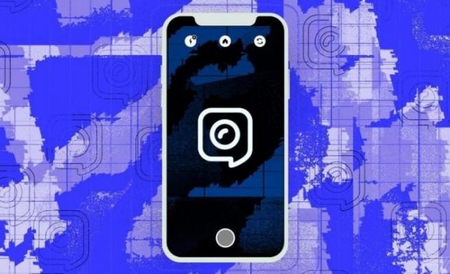Instagram yeni uygulamasını duyurdu: Threads