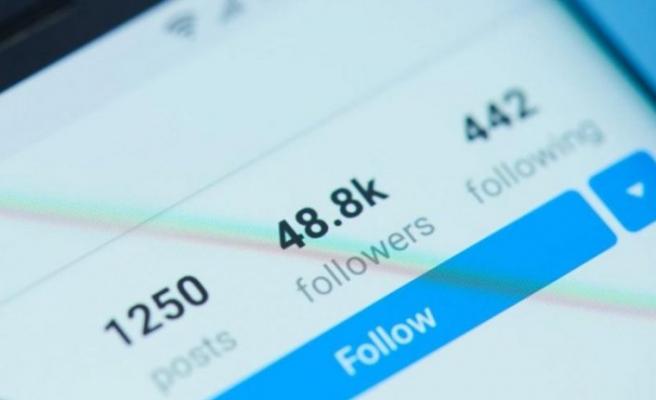 Instagram'dan takipçileri gruplandırma özelliği
