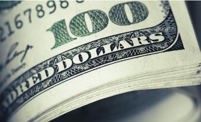 İşte yıl sonu dolar beklentisi