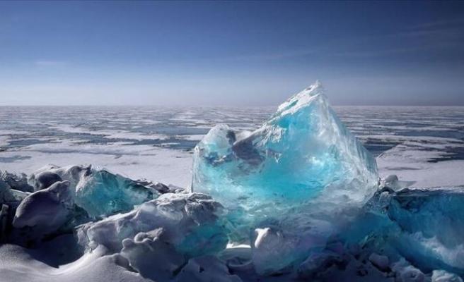 'Küresel iklim değişikliği kışların etkisini azaltıyor'