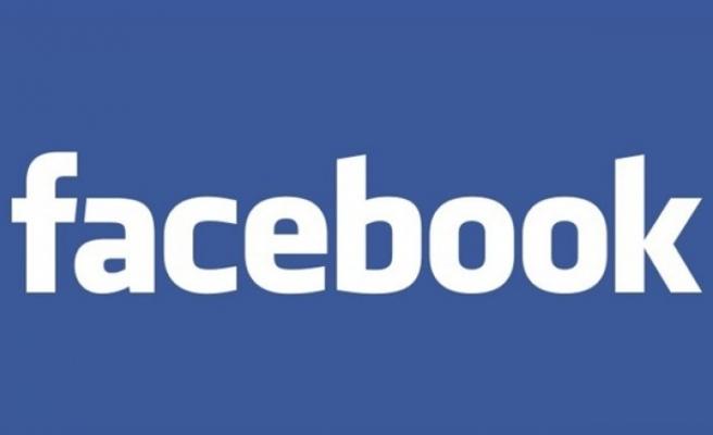 Son dakika… Facebook'a ceza