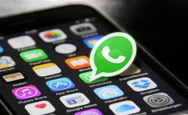 WhatsApp'ın Grup Gizlilik Ayarları ne işe yarıyor?