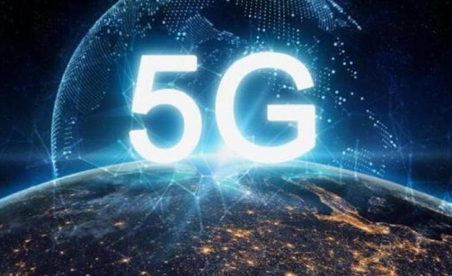 5G teknolojisi 2020 yılında fark yaratacak