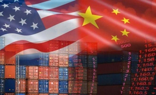ABD ile Çin arasında ticaret anlaşması gelecek yıla sarkabilir