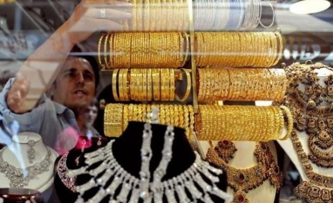 Altın fiyatları 7 Kasım: Gram ve çeyrek altın kaç lira oldu?