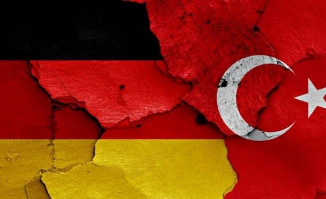Ankara-Berlin hattında yeni kriz: Ve Büyükelçi konuştu: Anlaşılabilir değil