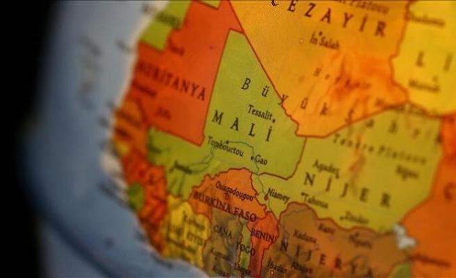 Askeri birliğe terörist saldırı: Çok sayıda ölü