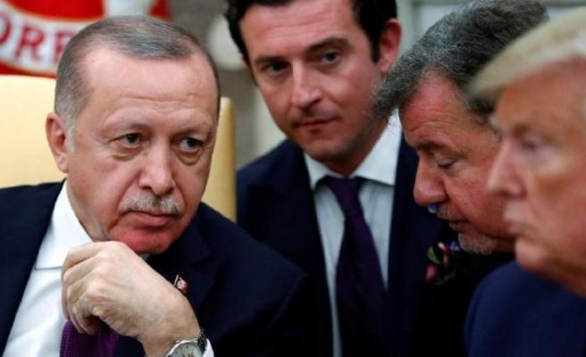 Erdoğan-Trump gelecek hafta görüşecek mi? İşte yanıtı