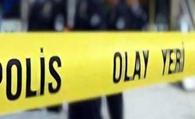 İzmir'de şüpheli ölüm: İntihar mı, cinayet mi?