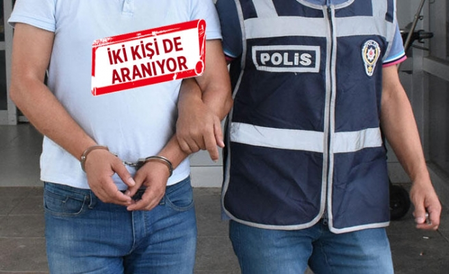 İzmir'de uyuşturucuya geçit yok: 11 kişi tutuklandı!