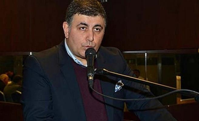Karşıyaka Belediyesi'den iddialara cevap