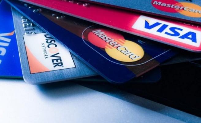 Kredi kartı kullananlar dikkat! Taksit uygulaması askıya alındı