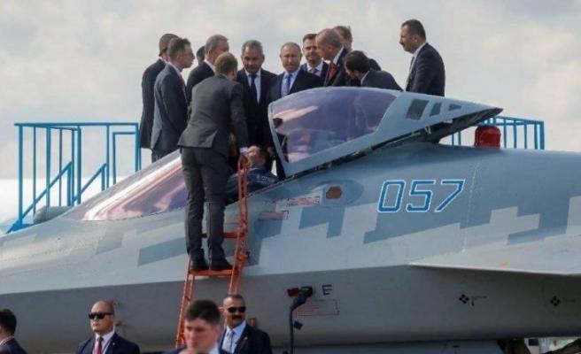 Kritik ABD ziyareti öncesinde bomba analiz: Erdoğan'ın B planı var