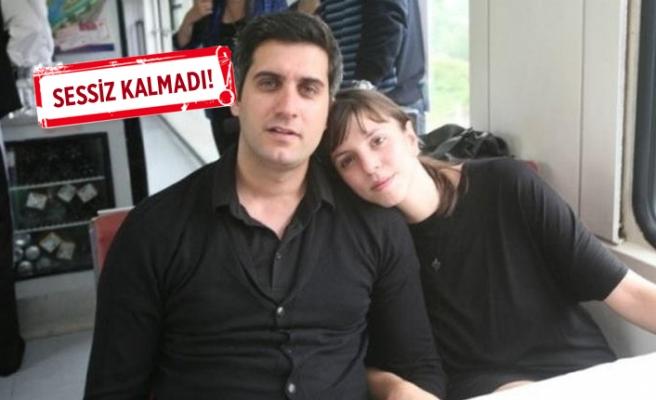 Pınar Öğün'den otizm açıklaması!