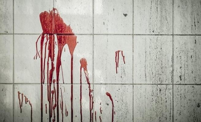 Son 72 saatte 8 cinayet işlendi