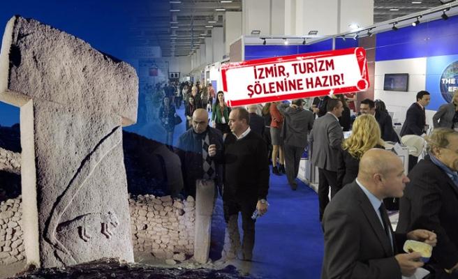 Travel Turkey, tarihin başladığı yere götürecek!