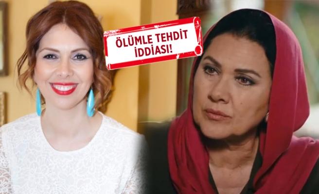 Zeynep Korel'in avukatından bomba açıklamalar!