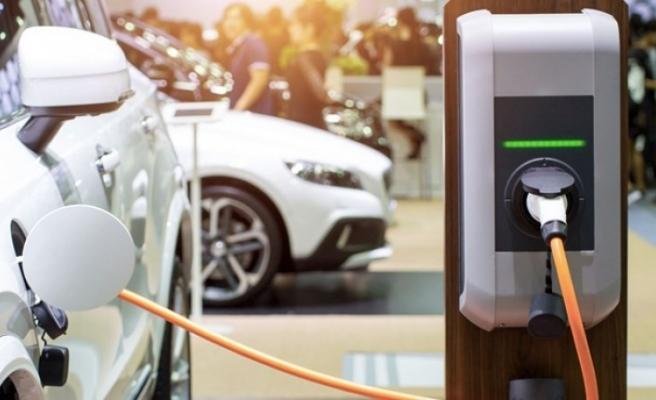 2030 da Türkiye'de kaç tane elektrikli araç olacak?