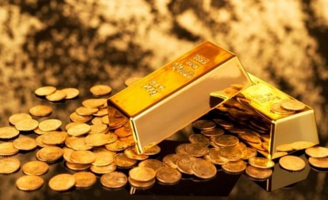 2 Aralık 2019 altın fiyatları