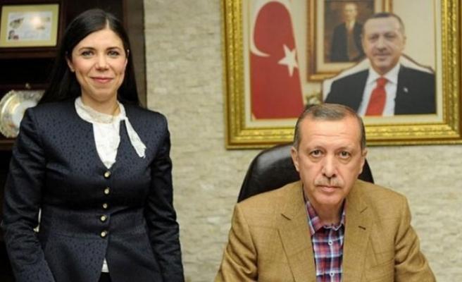 AKP'den ihraç kararı! Eski vekil partiden ihraç edildi...