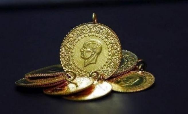 Altın fiyatlarında son durum… 11 Aralık gram ve çeyrek altın fiyatları