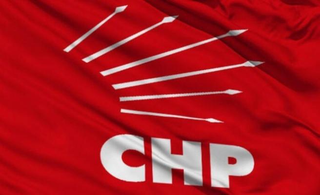 CHP İzmir'de 8 ilçede sandık maratonu!