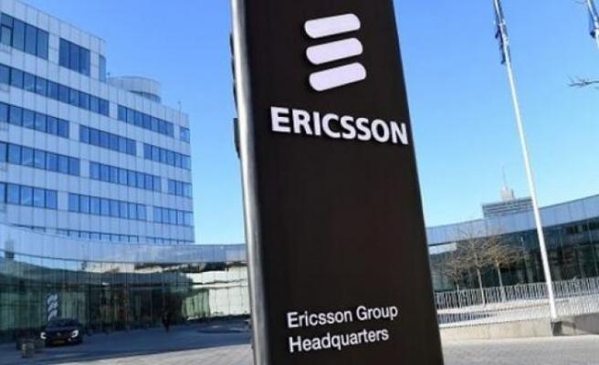 Ericsson rüşvet verdi, ABD şirketleri mağdur oldu