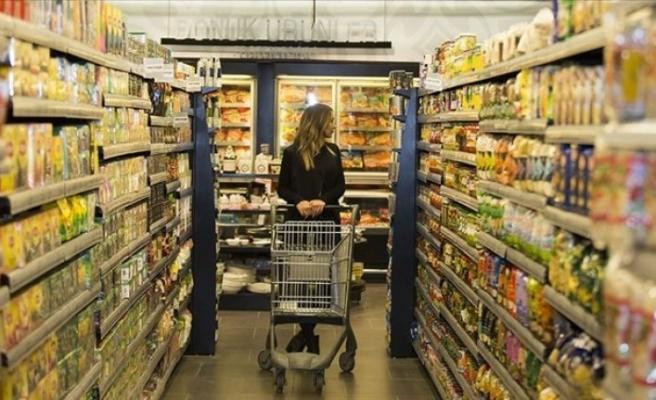 Hileli gıdaya hapis cezası