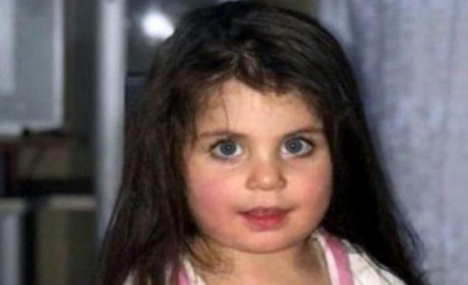 Leyla Aydemir cinayetinde flaş gelişme!