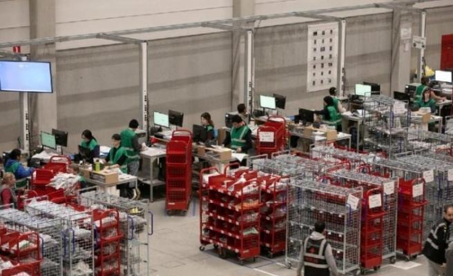 Netlog'dan 3 bin ek istihdam
