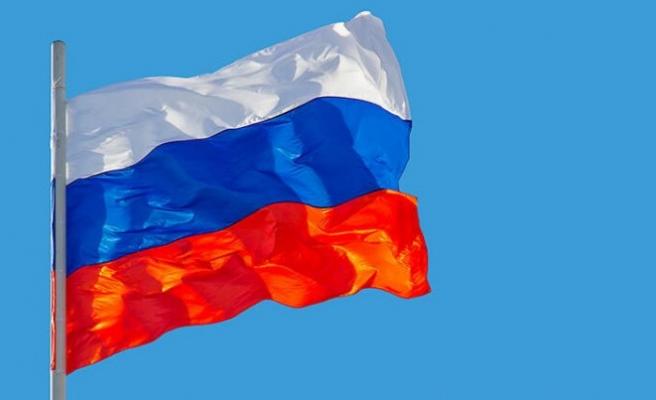 Rusya, Almanya'nın iki Rus diplomatı sınır dışı etme kararına karşılık verecek