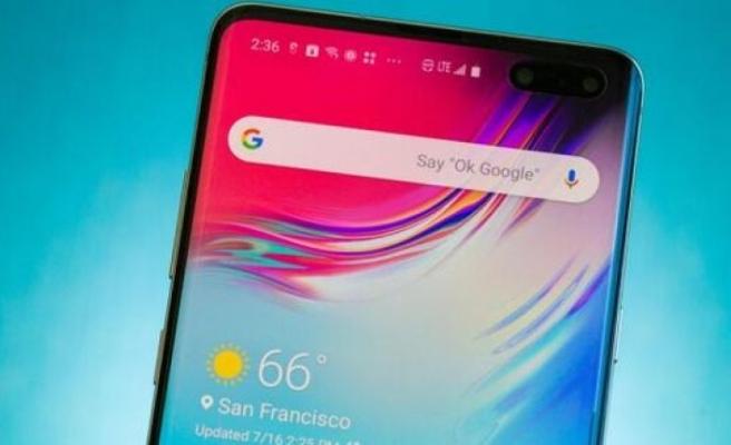 Samsung yeni telefonlarını 2020'de ülkemizde satmayabilir