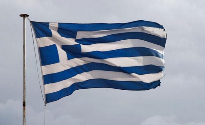 Yunanistan'dan Türkiye-Libya Muhtırası için skandal adım