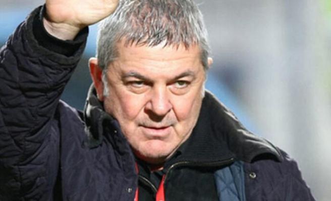 Ümit Kayıhan adına futbol turnuvası yapılacak