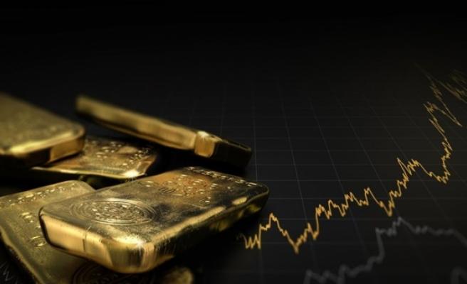17 Şubat 2020 anlık ve güncel altın fiyatları