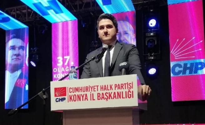 CHP'li vekilden İş Bankası çıkışı: İzin vermeyeceğiz