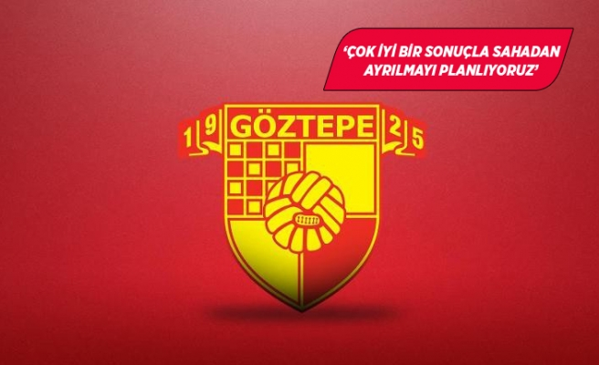 Göztepeli futbolcu Titi iddialı