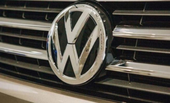 Volkswagen fabrika yatırımını yine erteledi