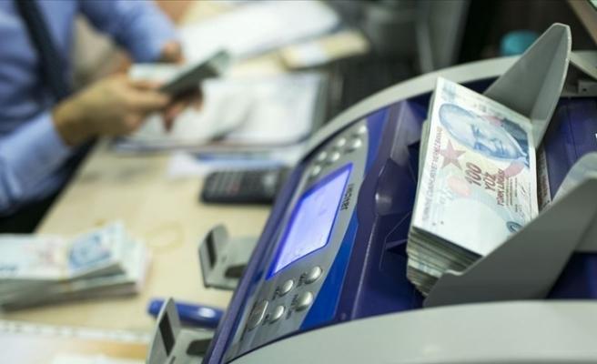 Bankalar Birliği duyurdu: 2 yeni destek paketi