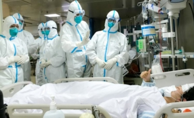 Çin'de yapılan otopsiler korkunç gerçeği ortaya çıkardı