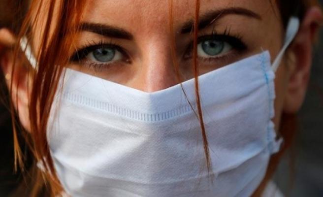 Dünya'da koronavirüs vaka sayısı 500 bini aştı!