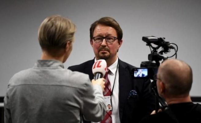 Finlandiya DSÖ'nün Kovid-19 politikasını eleştirdi