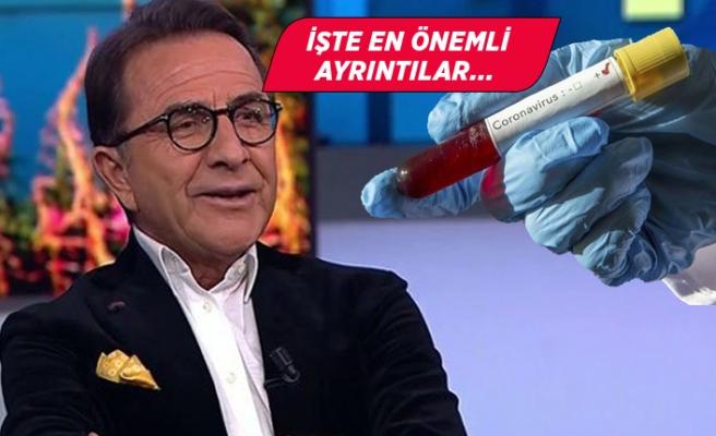 Osman Müftüoğlu uyardı!