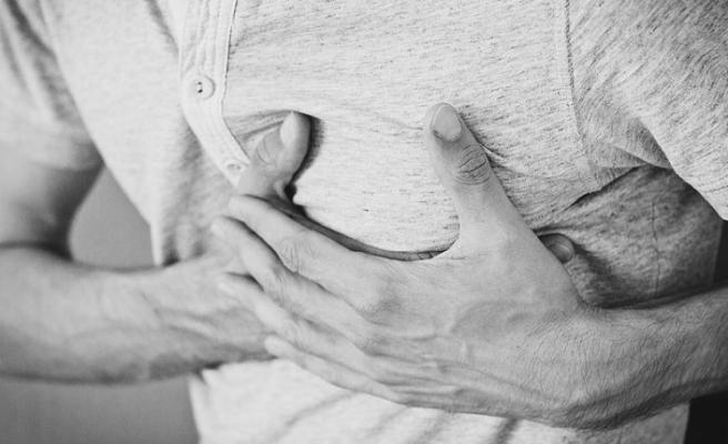 Uzmanlar koronavirüse karşı kalp hastalarını uyardı